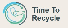 Time to Recycle.jpg