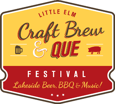Little_Elm_Brew-Que_Logo_FINAL_color small