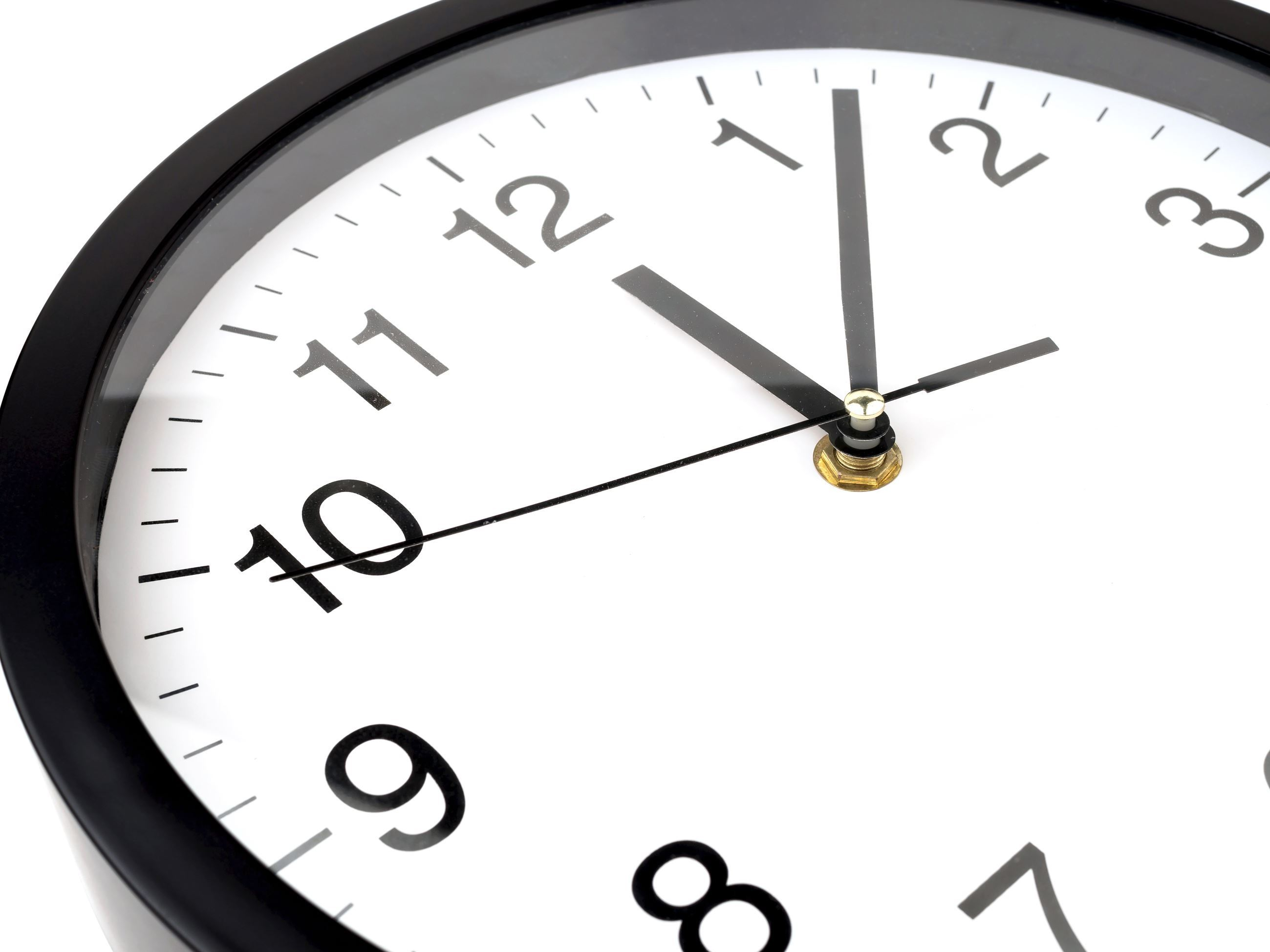 bigstock-Clock-Or-Time-Abstract-Backgro-252566737