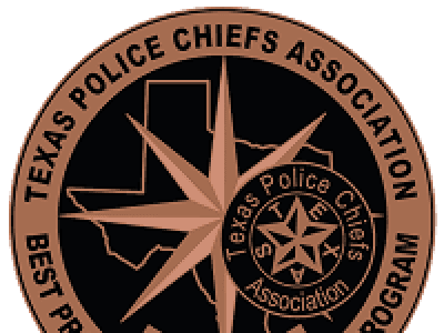 tpca-copper-decal_208