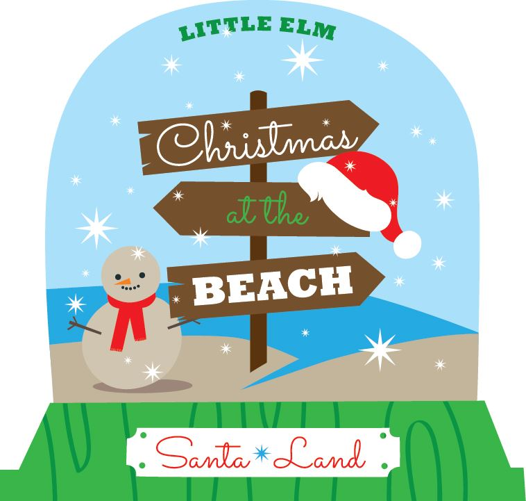 Little_Elm_Santa-Land_Logo_FINAL