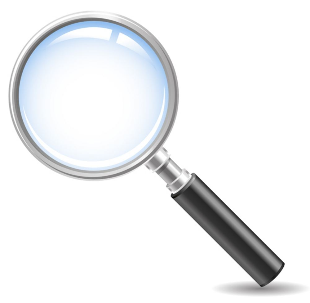 bigstock-magnifying-glass-icon--no-mes-15599177